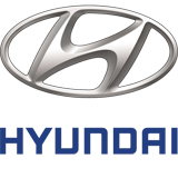Phare Hyundai MATRIX