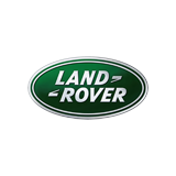 Pare-chocs LAND ROVER