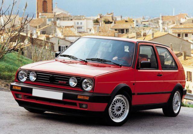l ve vitre lectrique porte avant gauche 3 5ptes volkswagen golf 2 du 09 1983 au 08 1991 oem. Black Bedroom Furniture Sets. Home Design Ideas