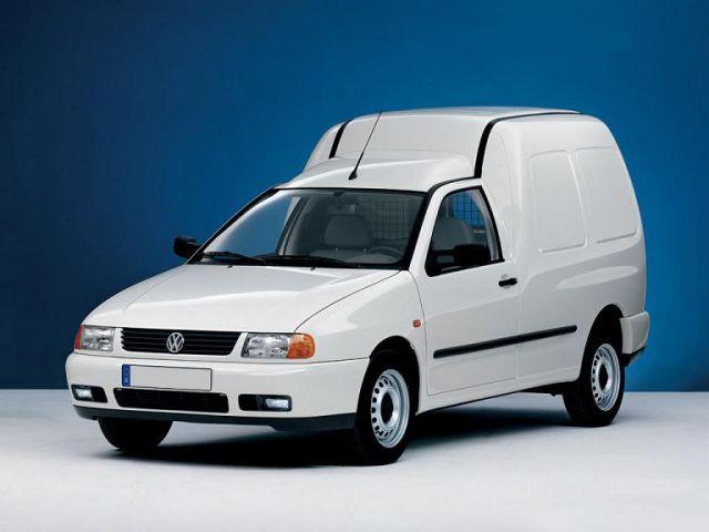 capot moteur volkswagen caddy i du 11 1995 au 02 2004 oem 6k0823031d. Black Bedroom Furniture Sets. Home Design Ideas