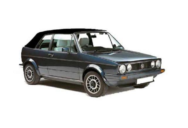 poign e ext rieure de porte avant gauche avec cl s volkswagen golf 1 du 10 1979 au 08 1983 oem. Black Bedroom Furniture Sets. Home Design Ideas