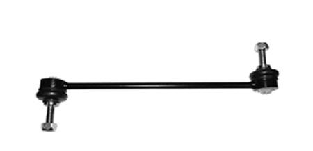 Accéder à la pièce Biellette de stabilisation avant gauche-droite