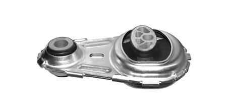Accéder à la pièce Support moteur postérieur inférieur
