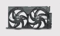 Accéder à la pièce Groupe moto-ventilateur 1,9iL - 2,0iL16v - 2,0iL