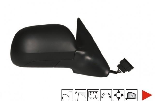 r troviseur droit lectrique chauffant peindre petite coque. Black Bedroom Furniture Sets. Home Design Ideas