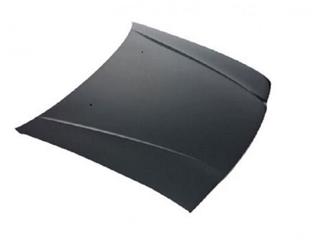 capot moteur suzuki vitara 5830065812000. Black Bedroom Furniture Sets. Home Design Ideas