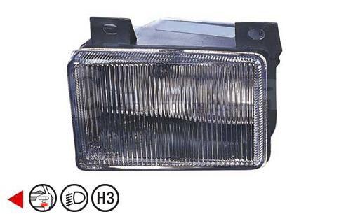 projecteur anti brouillard gauche volvo s40 v40 i phase 1 du 02 1996 au 05 2000 oem 30865271. Black Bedroom Furniture Sets. Home Design Ideas