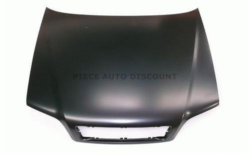 capot moteur volvo s40 v40 30621340. Black Bedroom Furniture Sets. Home Design Ideas