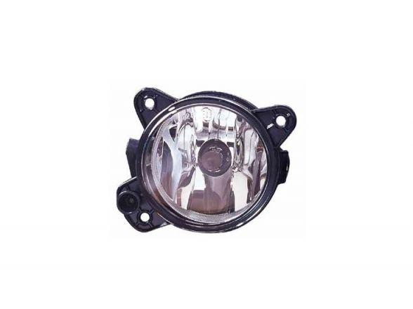 Accéder à la pièce Projecteur anti-brouillard gauche HB4