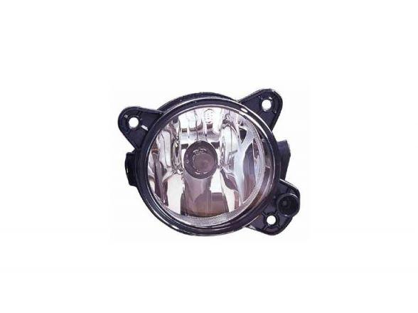 Accéder à la pièce Projecteur anti-brouillard droit HB4