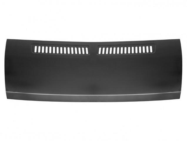 capot moteur peugeot boxer ii du 06 2006 au 05 2014 oem 7901n8. Black Bedroom Furniture Sets. Home Design Ideas