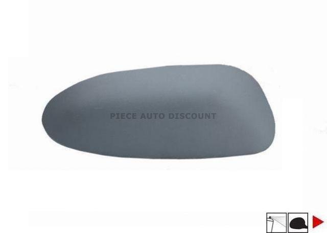 coque r troviseur droit citroen saxo phase 1 du 03 1996 au 08 1999 oem 0000815235. Black Bedroom Furniture Sets. Home Design Ideas