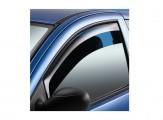Accéder à la pièce  Déflecteur d'air Renault  Clio (05-12) 3ptes