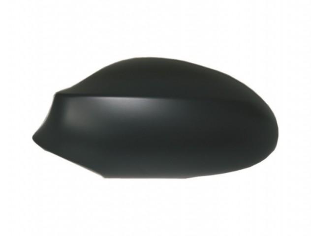 coque r troviseur gauche bmw 1 51167125557. Black Bedroom Furniture Sets. Home Design Ideas