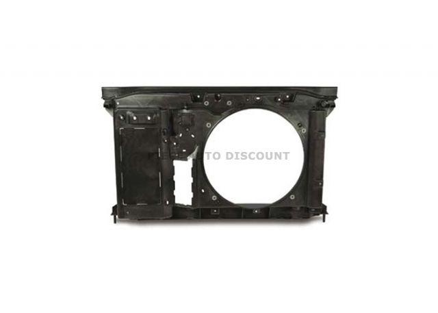 face avant citroen c4 00007104ey 00007104fa 00007104ez. Black Bedroom Furniture Sets. Home Design Ideas