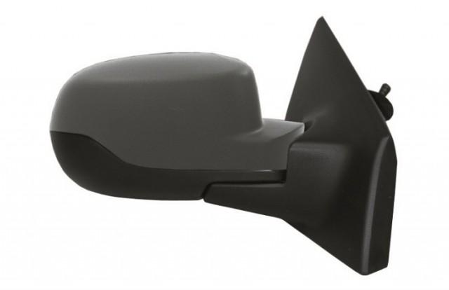 r troviseur droit m canique peindre sonde oem 7701071875 7701069554. Black Bedroom Furniture Sets. Home Design Ideas