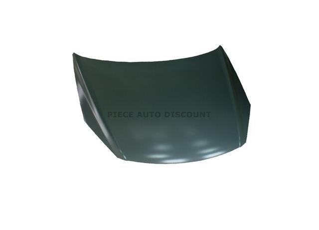 capot moteur hyundai i30 664002l010. Black Bedroom Furniture Sets. Home Design Ideas