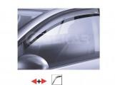 Accéder à la pièce  Déflecteur d'air Peugeot 4007