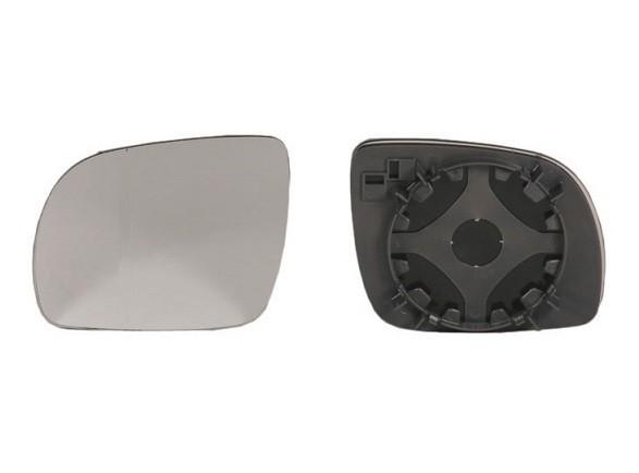 glace support r troviseur droit chauffant petit mod le volkswagen golf 4 du 01 1998 au 11. Black Bedroom Furniture Sets. Home Design Ideas