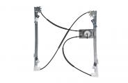 Accéder à la pièce Mécanisme lève-vitre électrique porte avant gauche