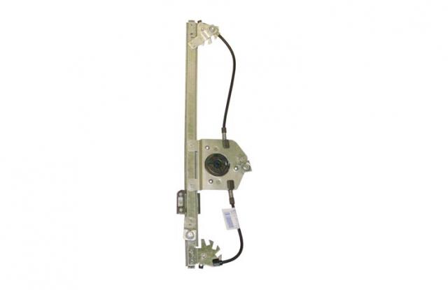 Accéder à la pièce Mécanisme lève-vitre électrique porte avant gauche 5ptes