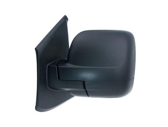 r troviseur gauche lectrique chauffant peindre grand angle oem 963025418r 963731115r. Black Bedroom Furniture Sets. Home Design Ideas
