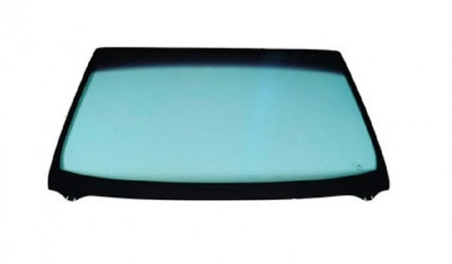pare brise avec capteur renault clio iv 727121636r. Black Bedroom Furniture Sets. Home Design Ideas