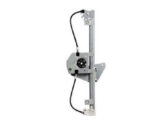 Accéder à la pièce Mécanisme lève-vitre électrique porte avant droite